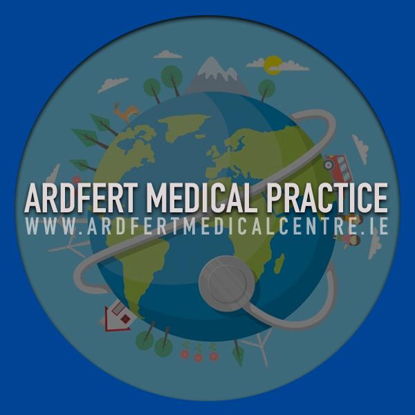 logo of practice
