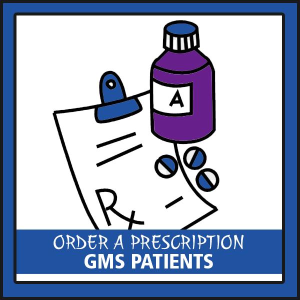 gms script order