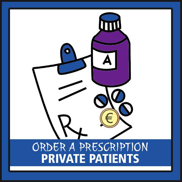 private script order