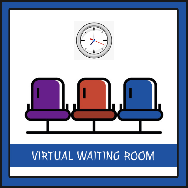 visit our virtual consultation room